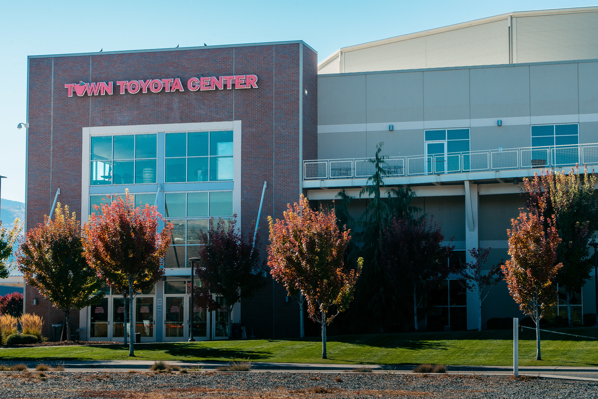 Toyota Town Center-14.JPG