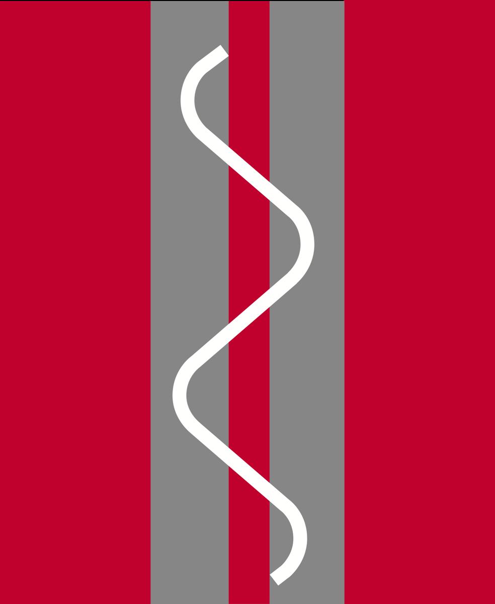 Thin-Wall