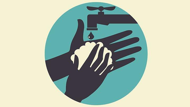 Flu-Season-Tips-for-Effective-Hand-Washing-722x406.jpg
