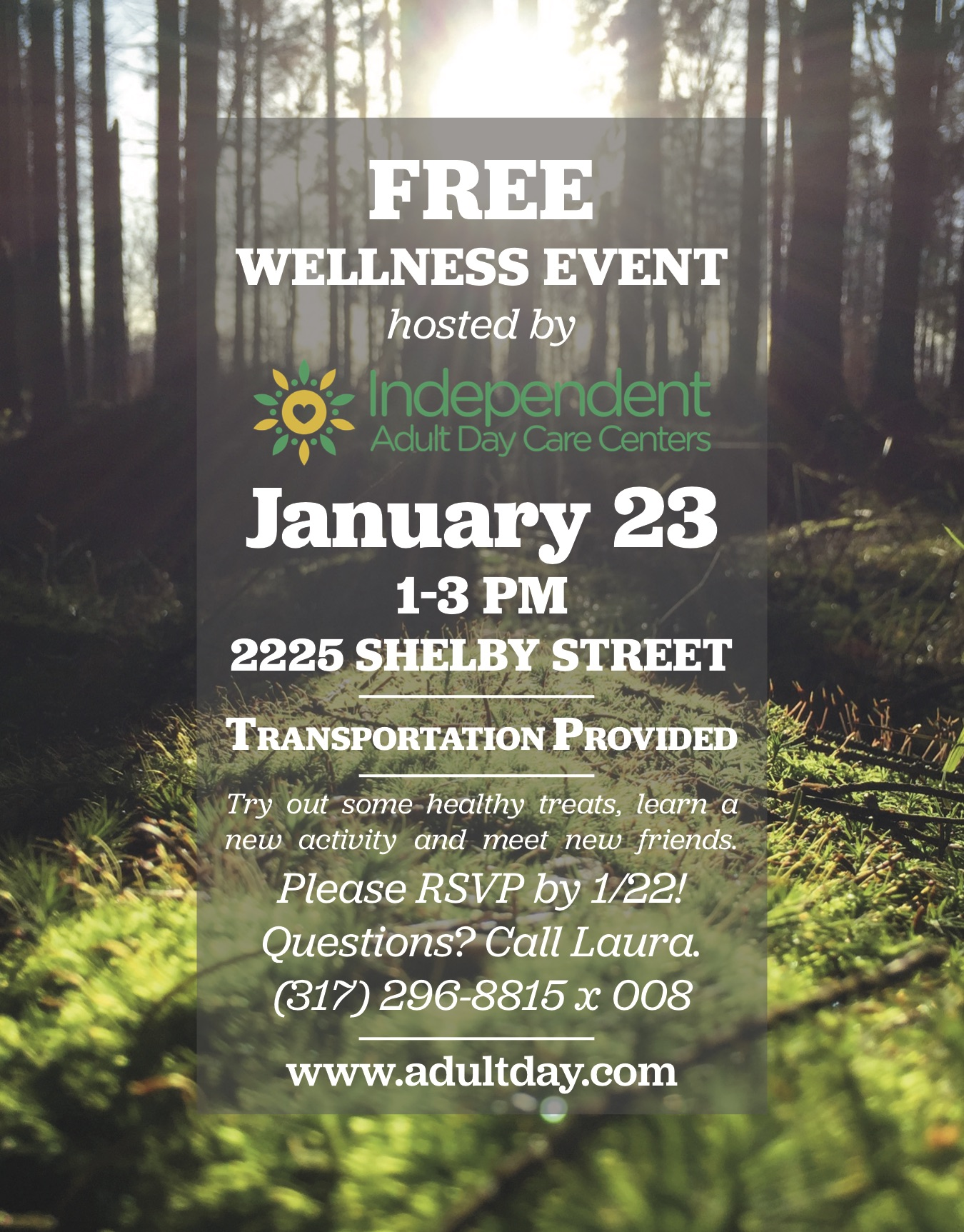 January Wellness Event Flyer Shelby.jpg