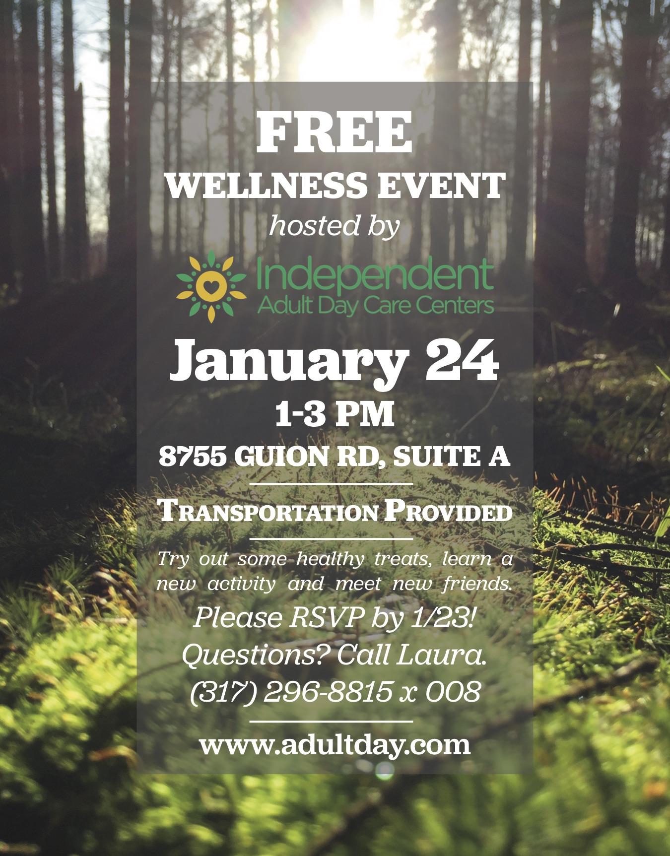 January Wellness Event Flyer Guion.jpg