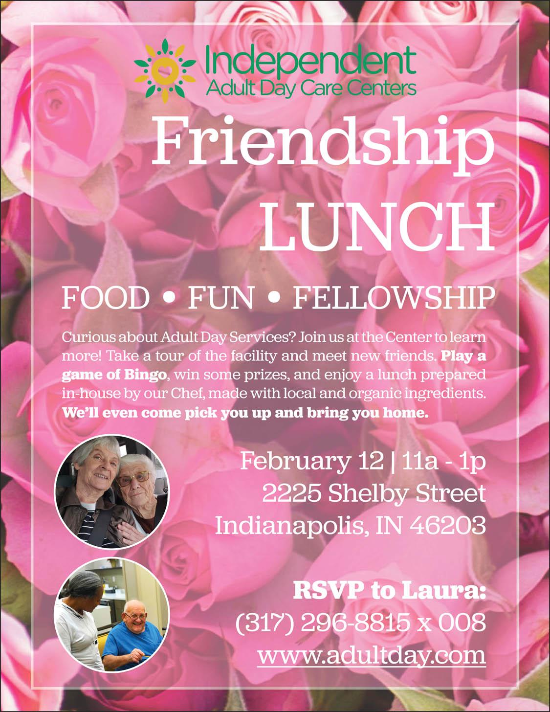 Friendship Lunch Shelby.jpg