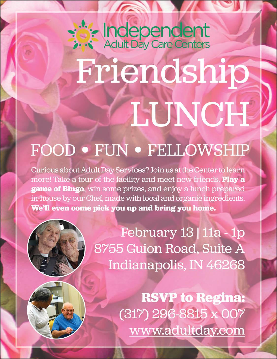 Friendship Lunch Guion.jpg