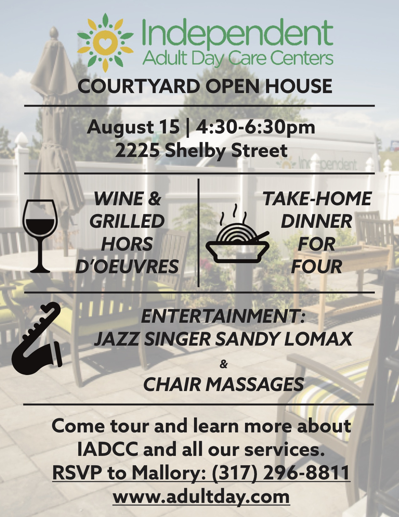 Courtyard Open House.jpg