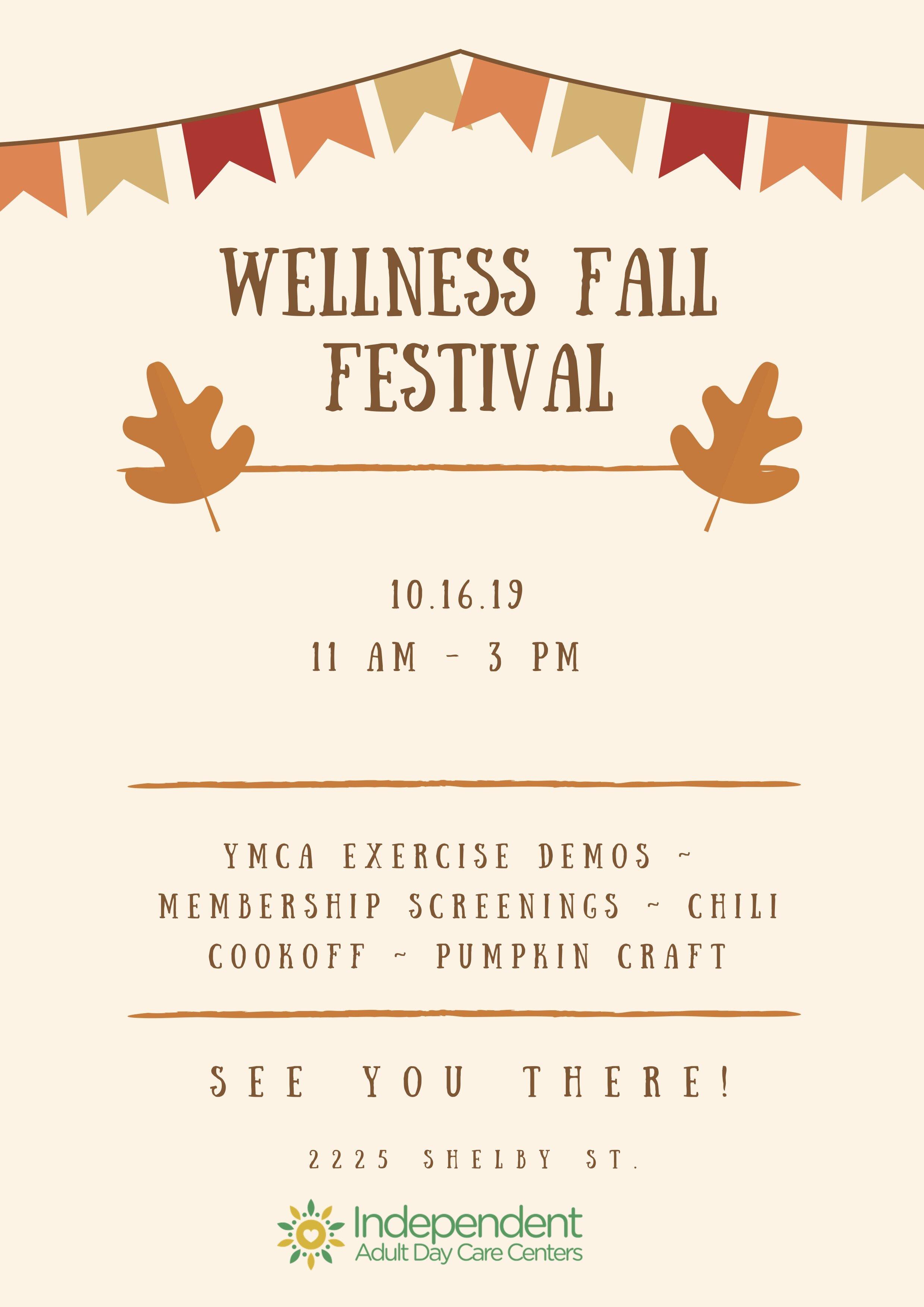 Shelby Wellness Fall Festival 10:16.jpg