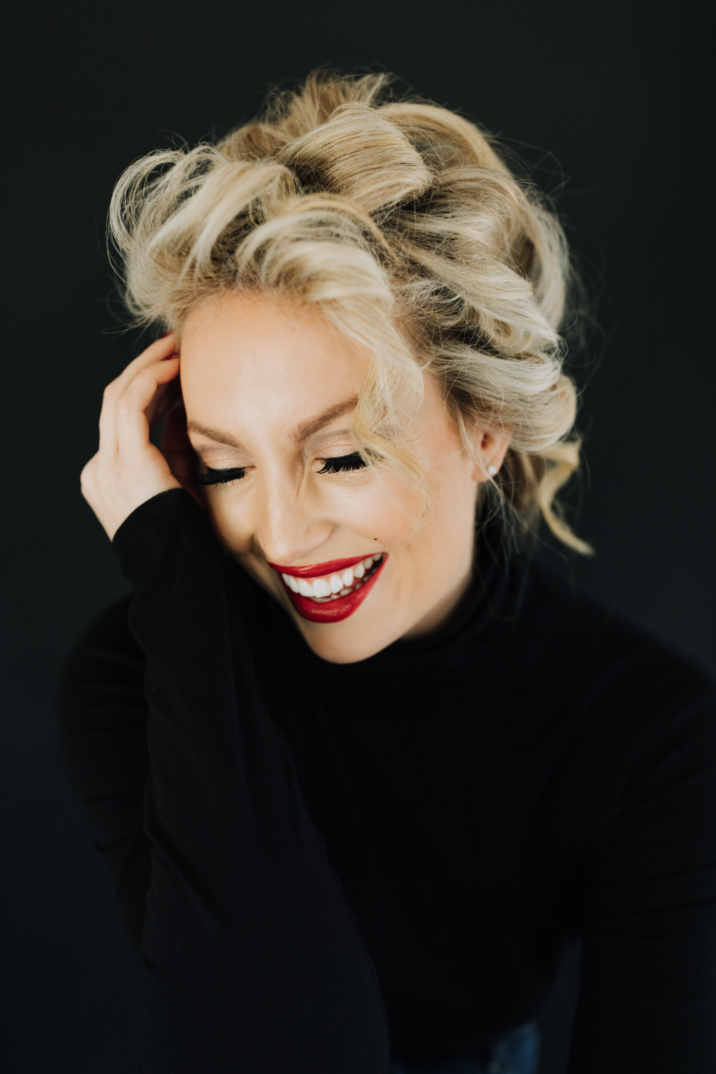 Stephanie-Monroe-24.jpg