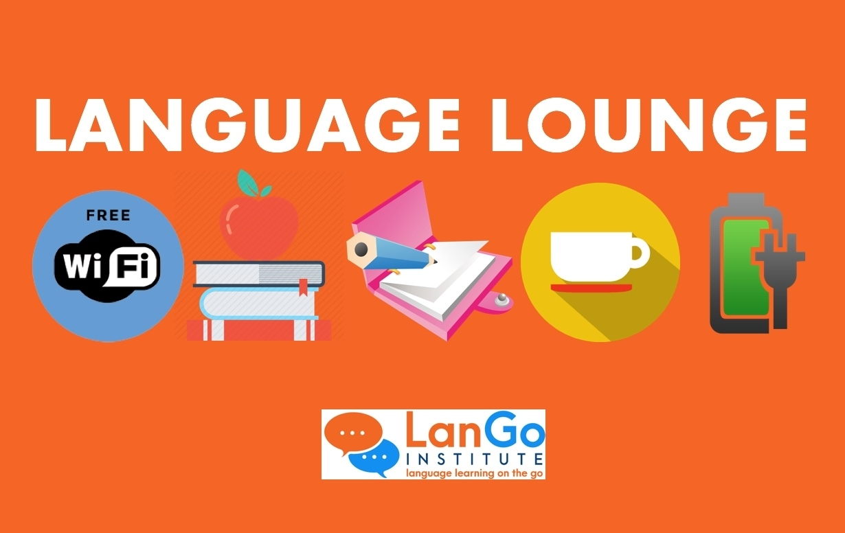 language lounge.jpeg