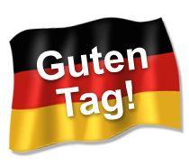 df8d31de148734ad2d911fa65d15c2ca--language-classes-german-language.jpg