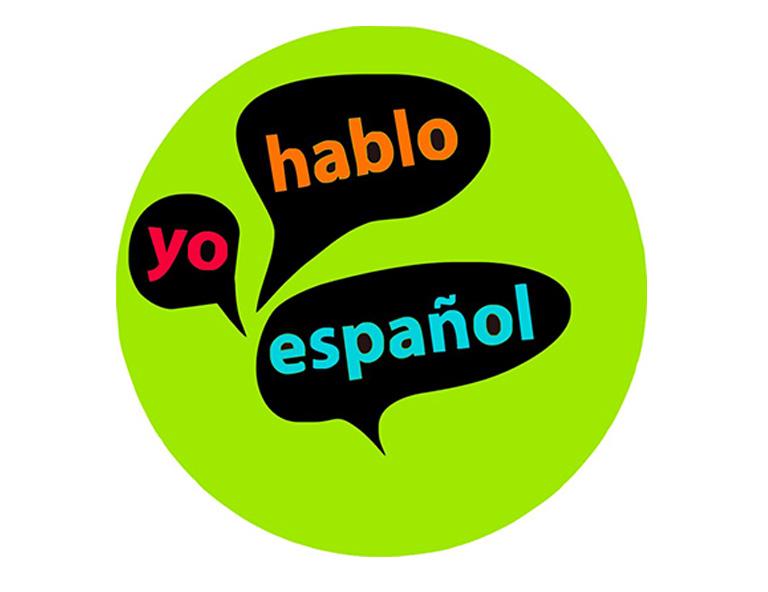 spanish-language.jpg