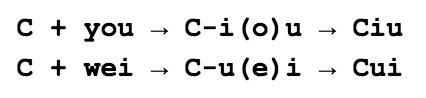 chin4_fig1.jpeg