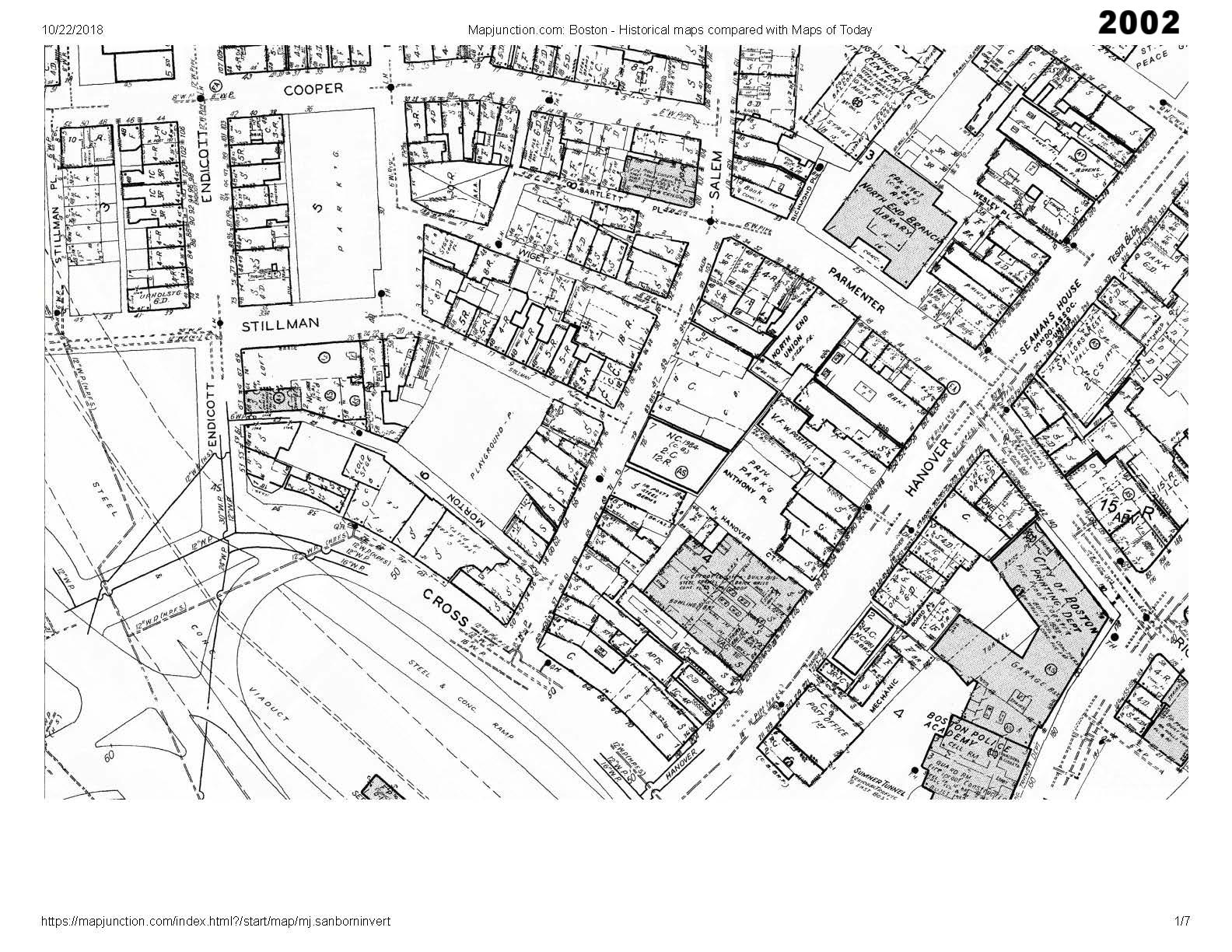 2002 map of cutillo park and morton street area