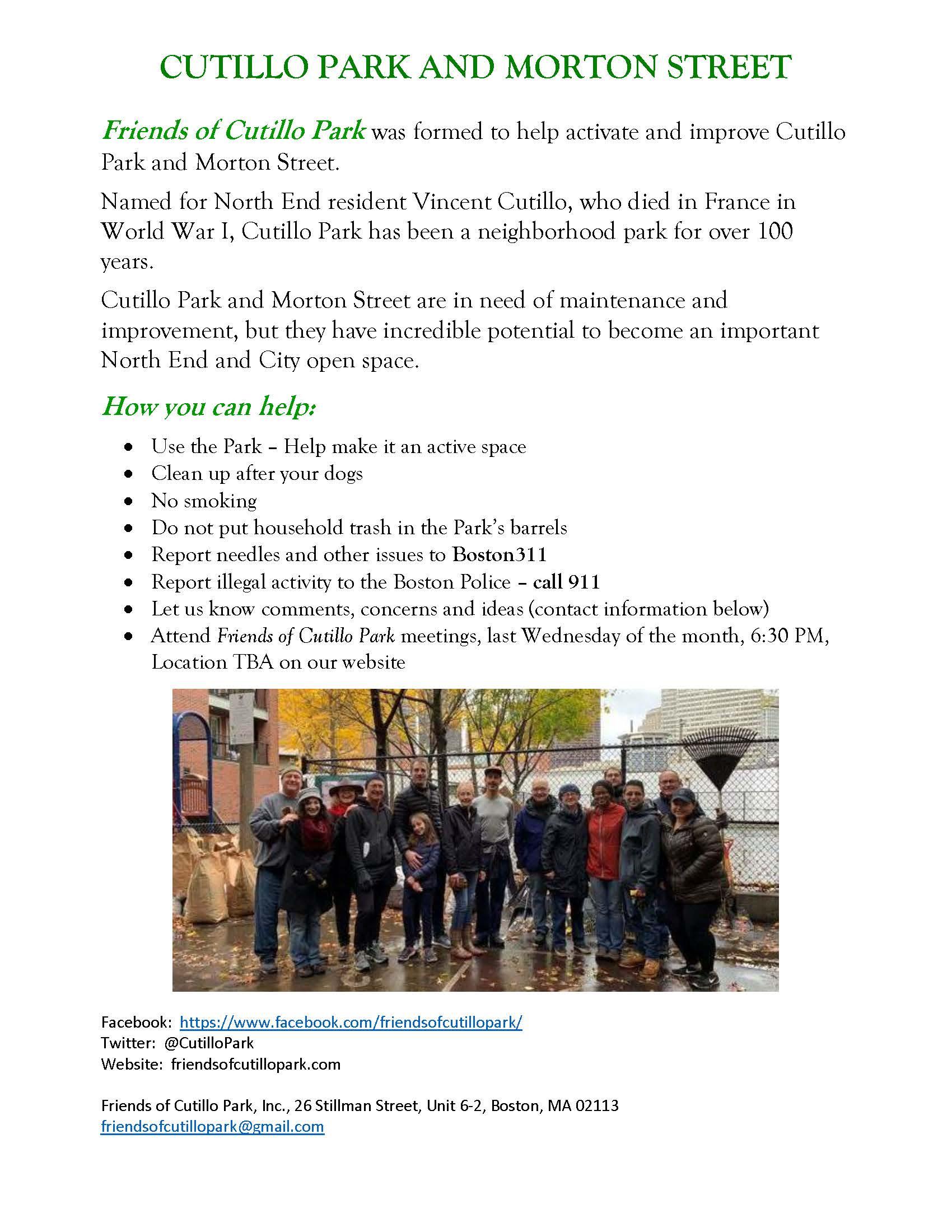 Cutillo Park Flyer.jpg