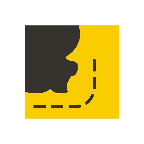 2-upstreet.png