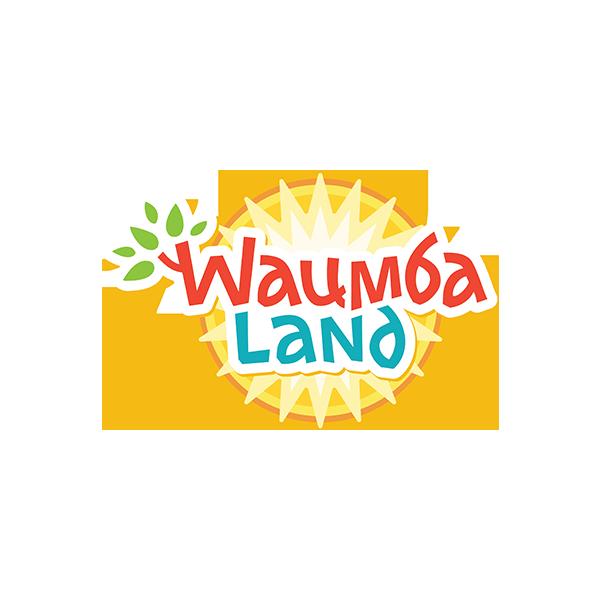 5-waumba.png