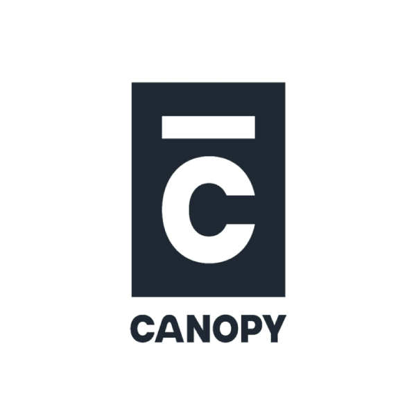 Canopy - Canopy is a better way for single adults to meet people. Building community is not as simple as it should be. Canopy is a community that creates fun and meaningful experiences for singles.