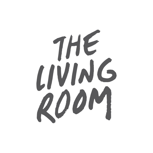 The Living Room - The Living Room is a home away from home for college-aged adults from all across Atlanta. It is a place to belong and a place to connect. We offer free dinner each week, followed by music and teaching. Monday, 7:30 PM