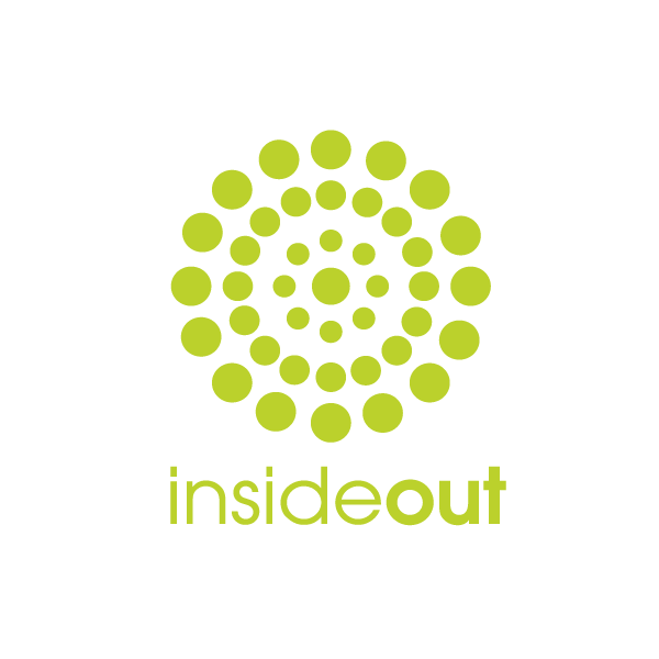 InsideOut - InsideOut is created just for high school students (9th-12th grade). Leveraging humor, culture, and live music, InsideOut is a place for teenagers to learn about the impact of applying biblical principles. Students will process these principles in small group discussions facilitated by well-trained leaders. Sunday, 5:00 PM - 7:00 PM.