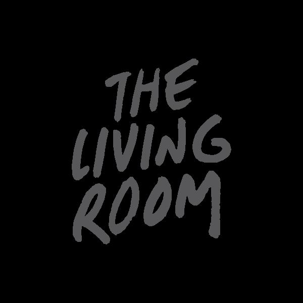 1-livingroom.png