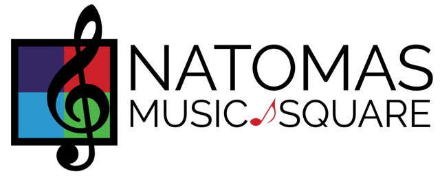 Natomas Music Square Logo.png