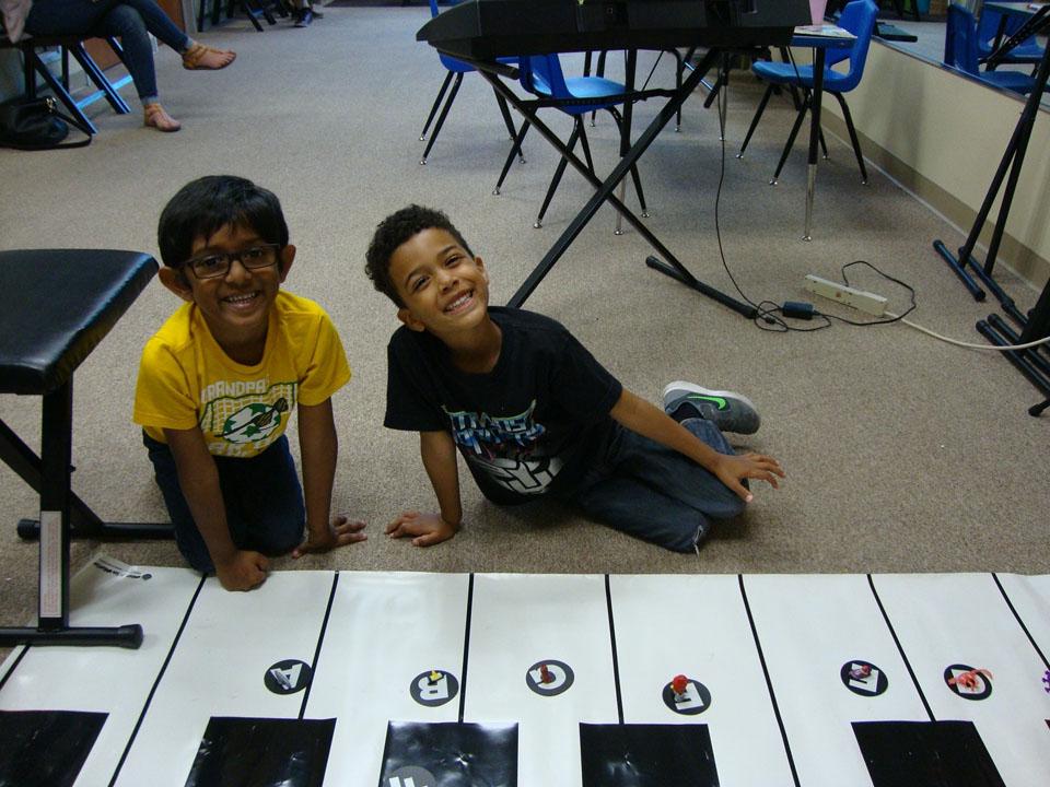 Natomas Music Square Little Mozart  4.jpg