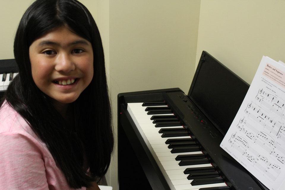 Natomas Music Square Piano 1.jpg