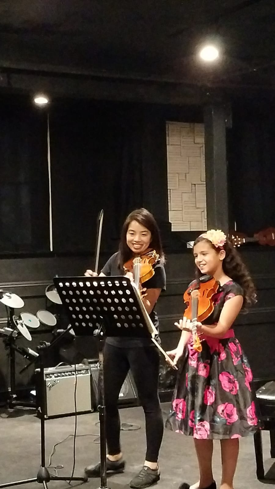 Natomas Music Square Fall Recital 2018 5 copy.jpg
