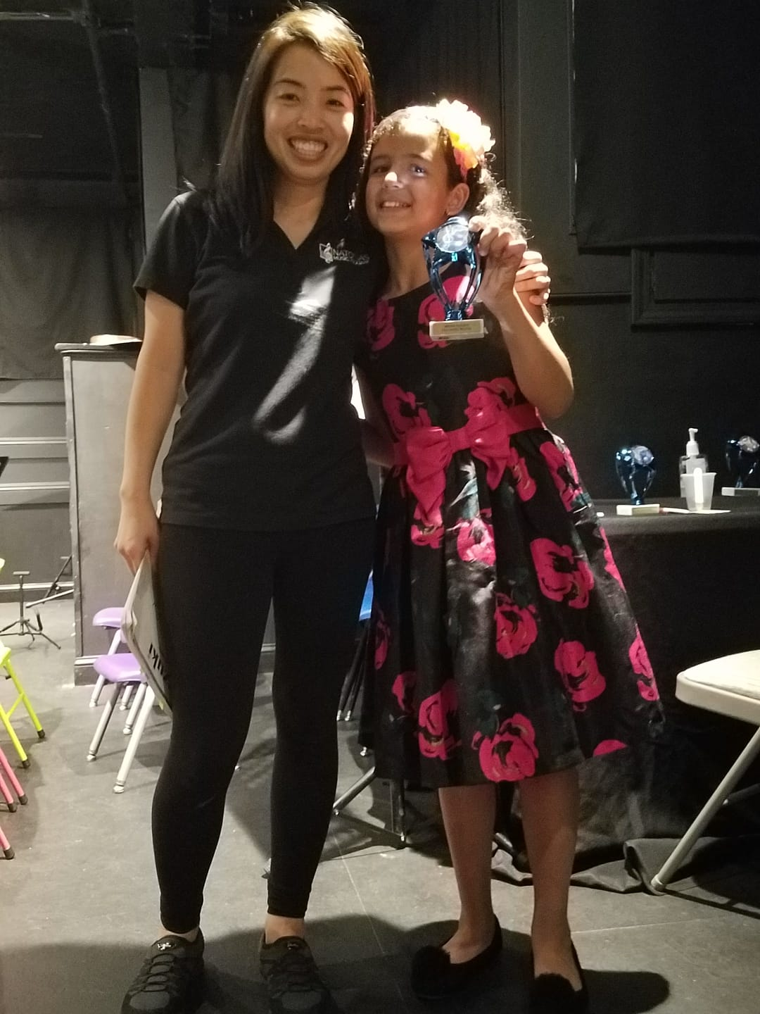 Natomas Music Square Fall Recital 2018 3 copy.jpg
