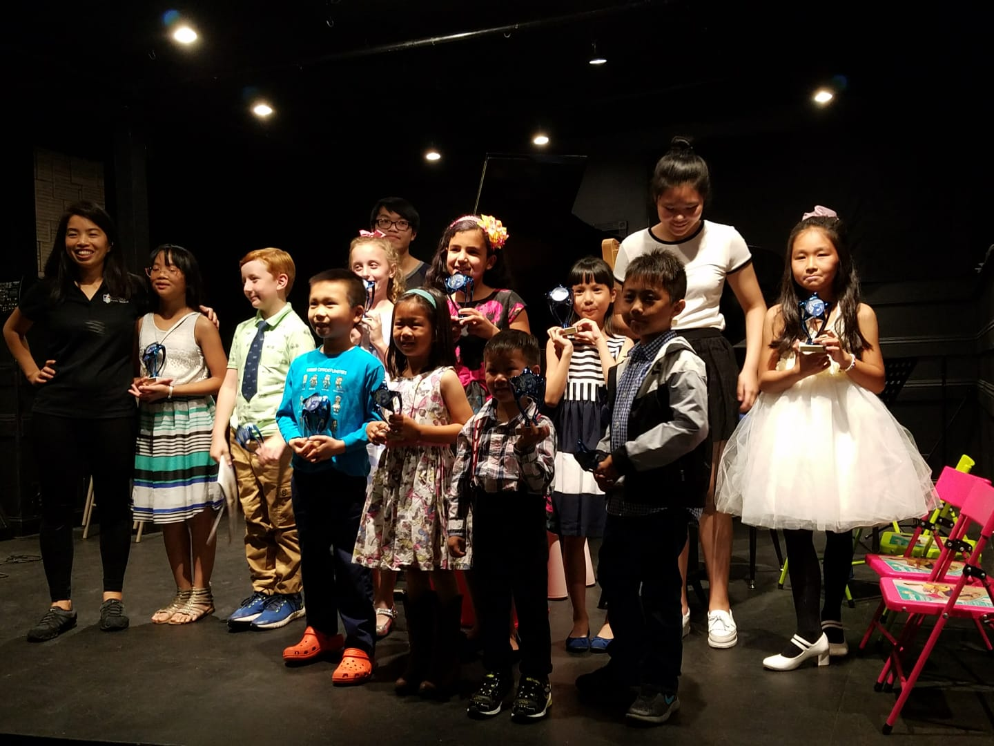 Natomas Music Square Fall Recital 2018 4 copy.jpg