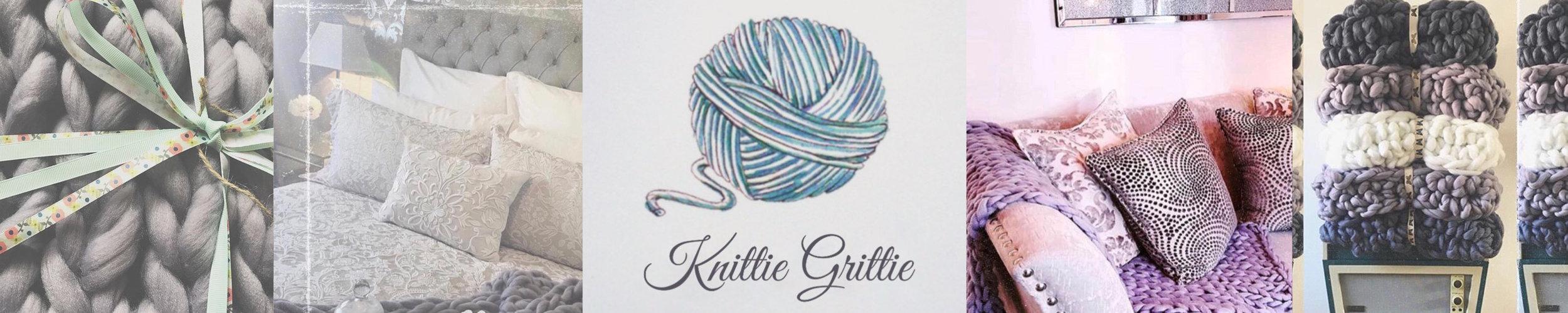 knittieG.jpeg