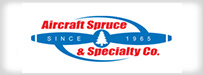 aircraft-spruce-icon.jpg