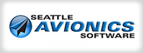 seattle-avionics-icon.jpg