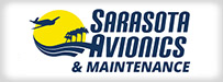 sarasota-avionics-icon.jpg