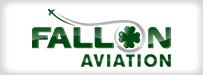 fallon_aviation.jpg