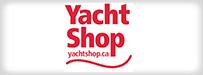 yacht_shop.jpg