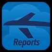 Aerovie Reports