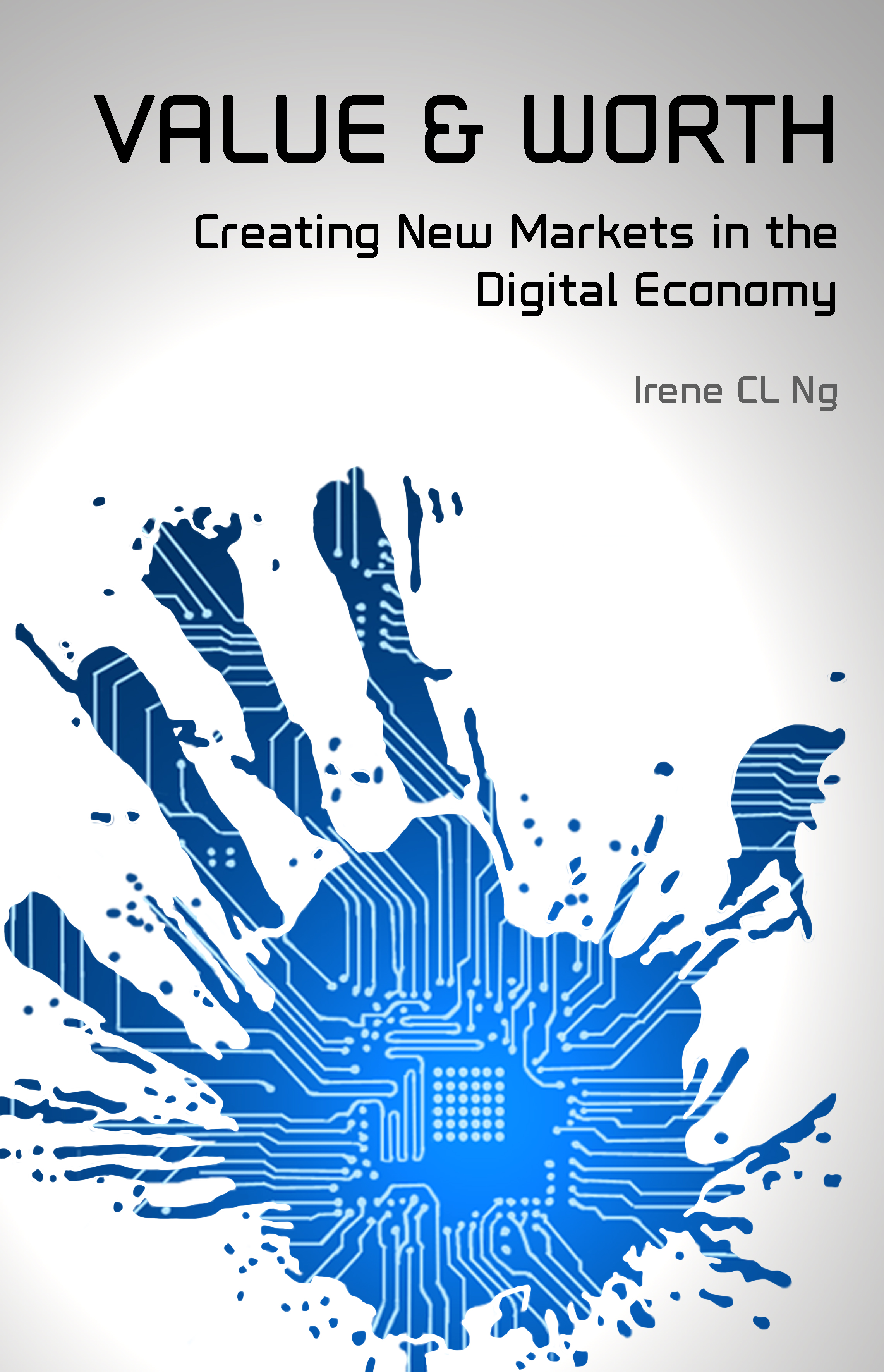 book-cover-official.jpg