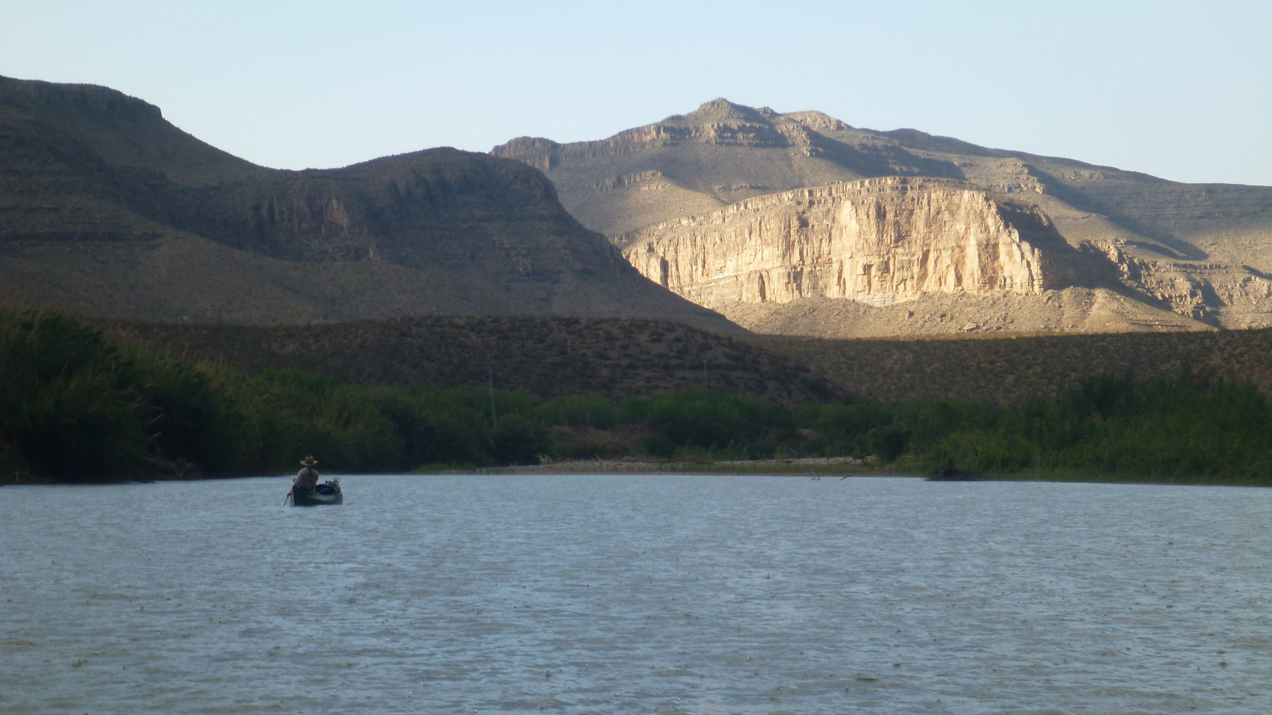 April+2012+Lower+Canyons+Seepage+Run+033.jpg