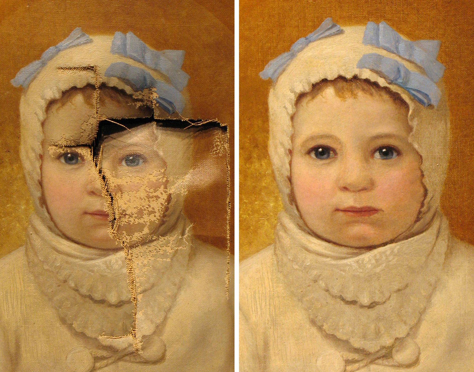 before-and-after-restoration.jpg