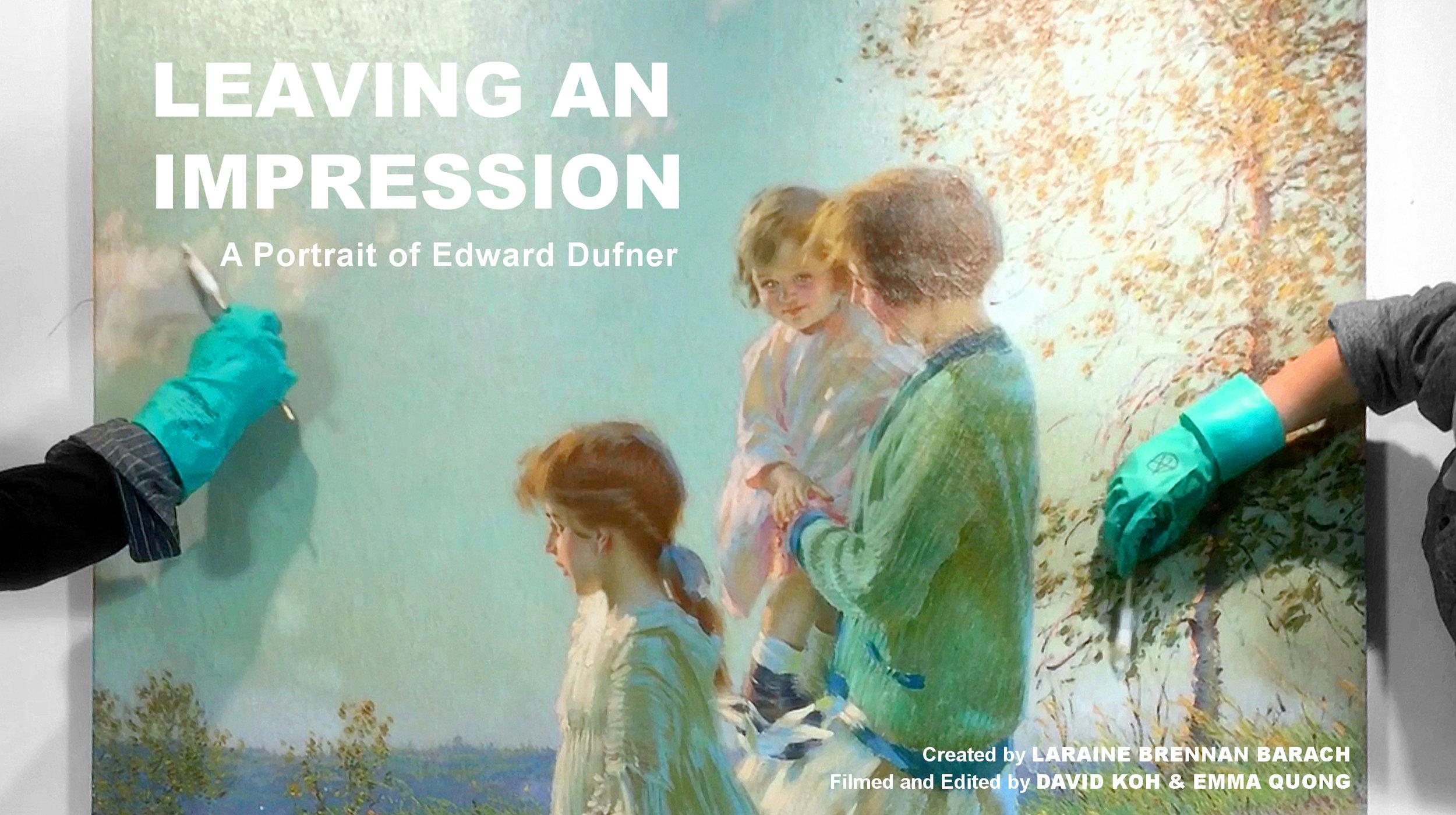 edward-dufner-restoration.jpg