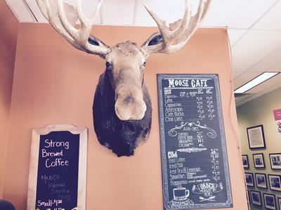 moose cafe.jpeg