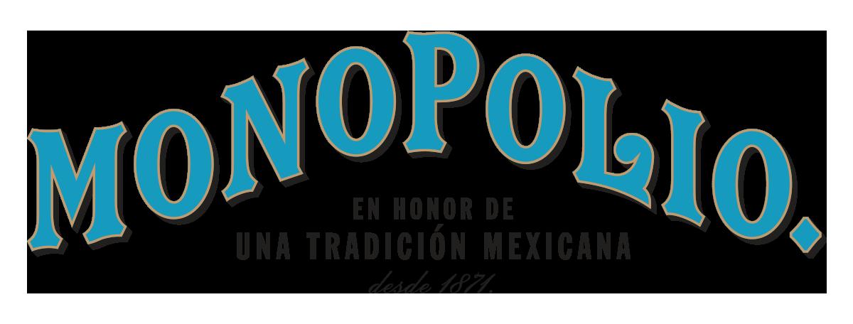Logo-Monopolio.PNG