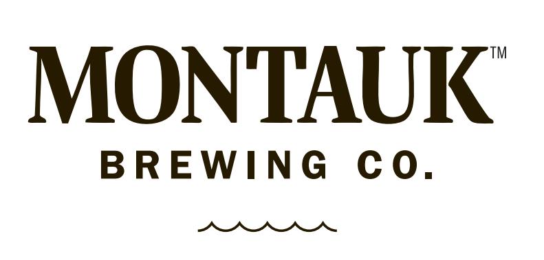 logo-montauk.png