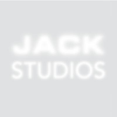 jack_studios.png