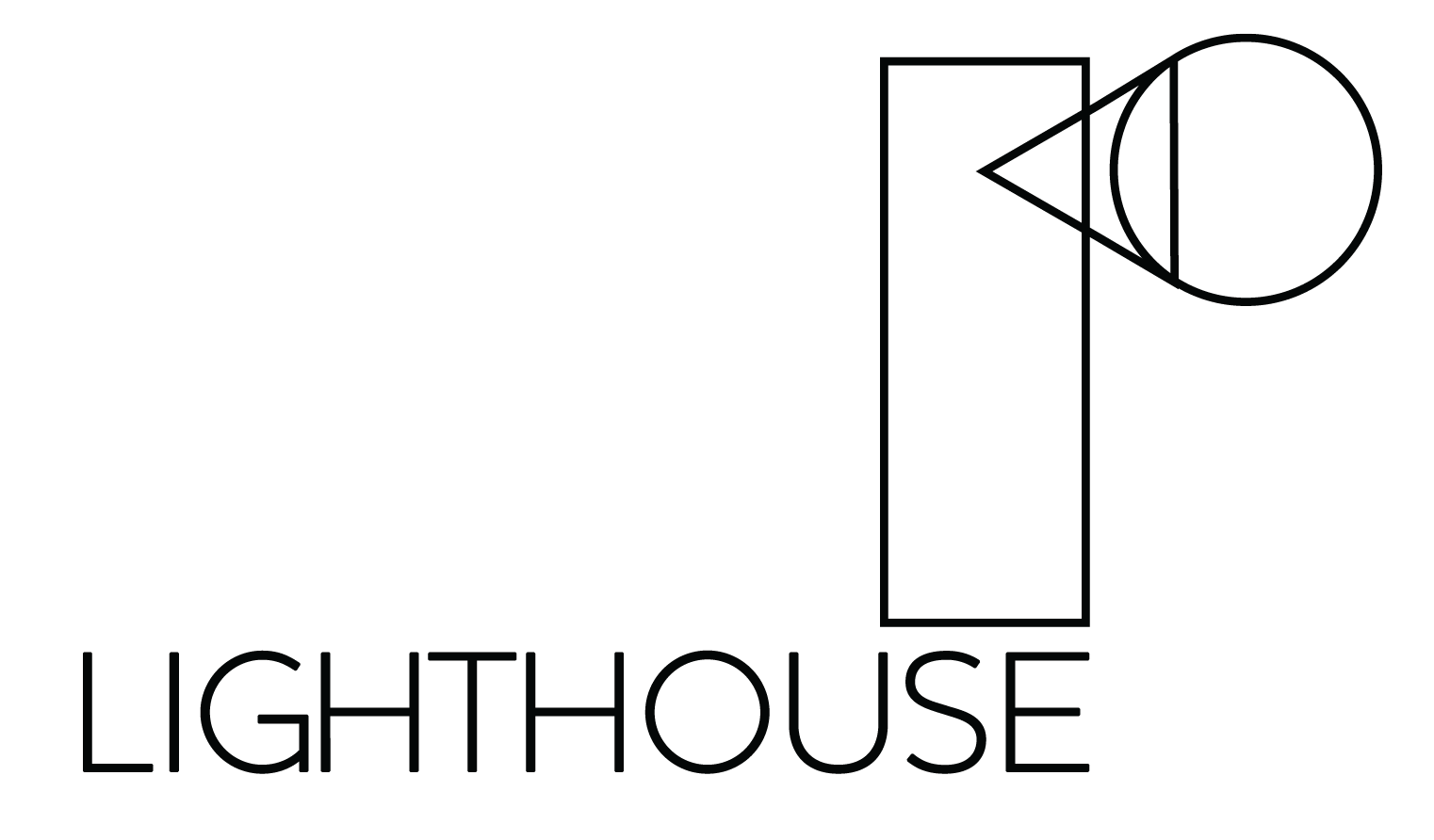 lighthouseArtboard 1.png