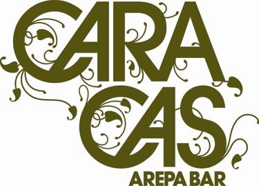 cab_logo.jpg.JPG