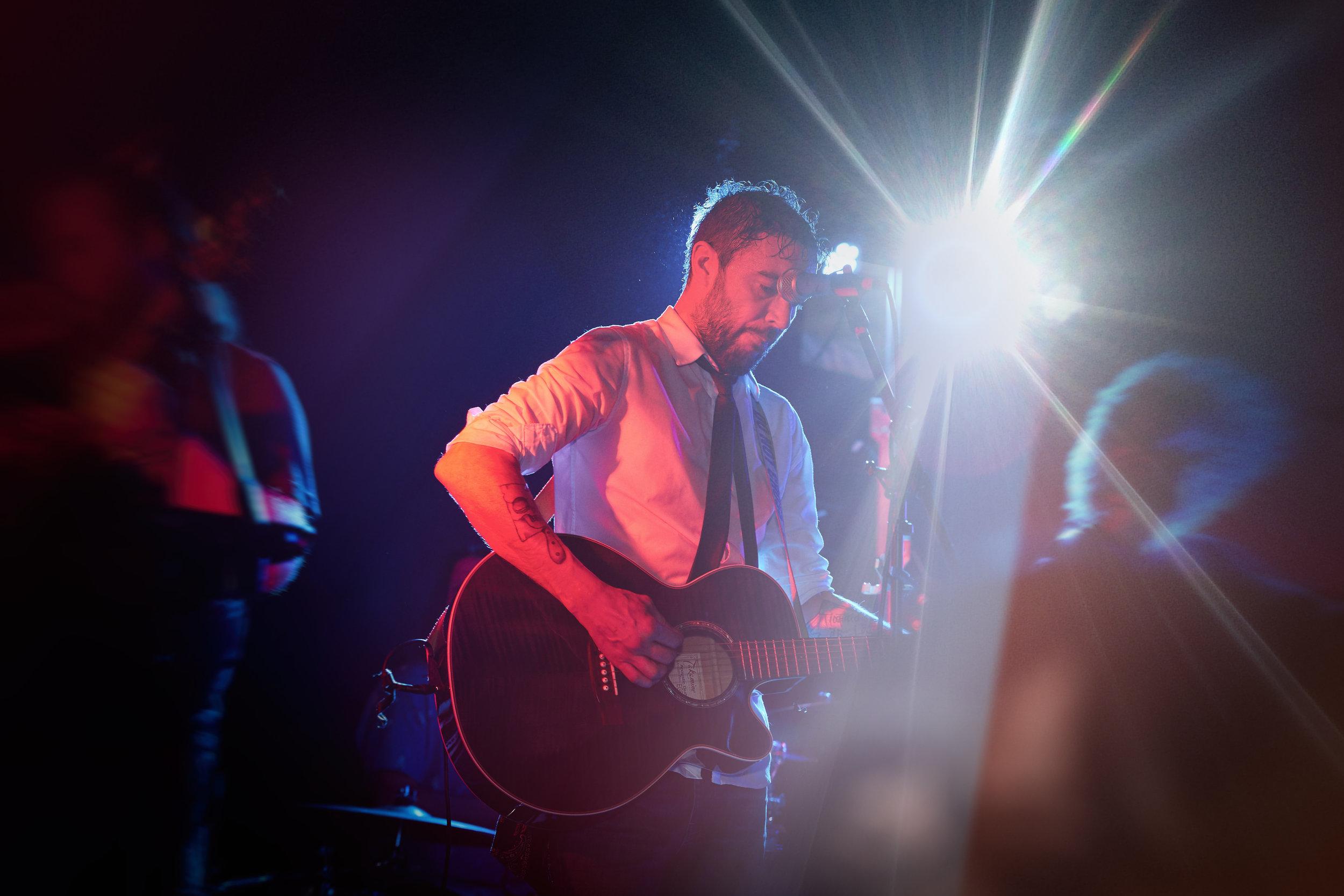 Eoin_Acoustic.jpg