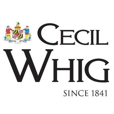Cecil Whig.jpg