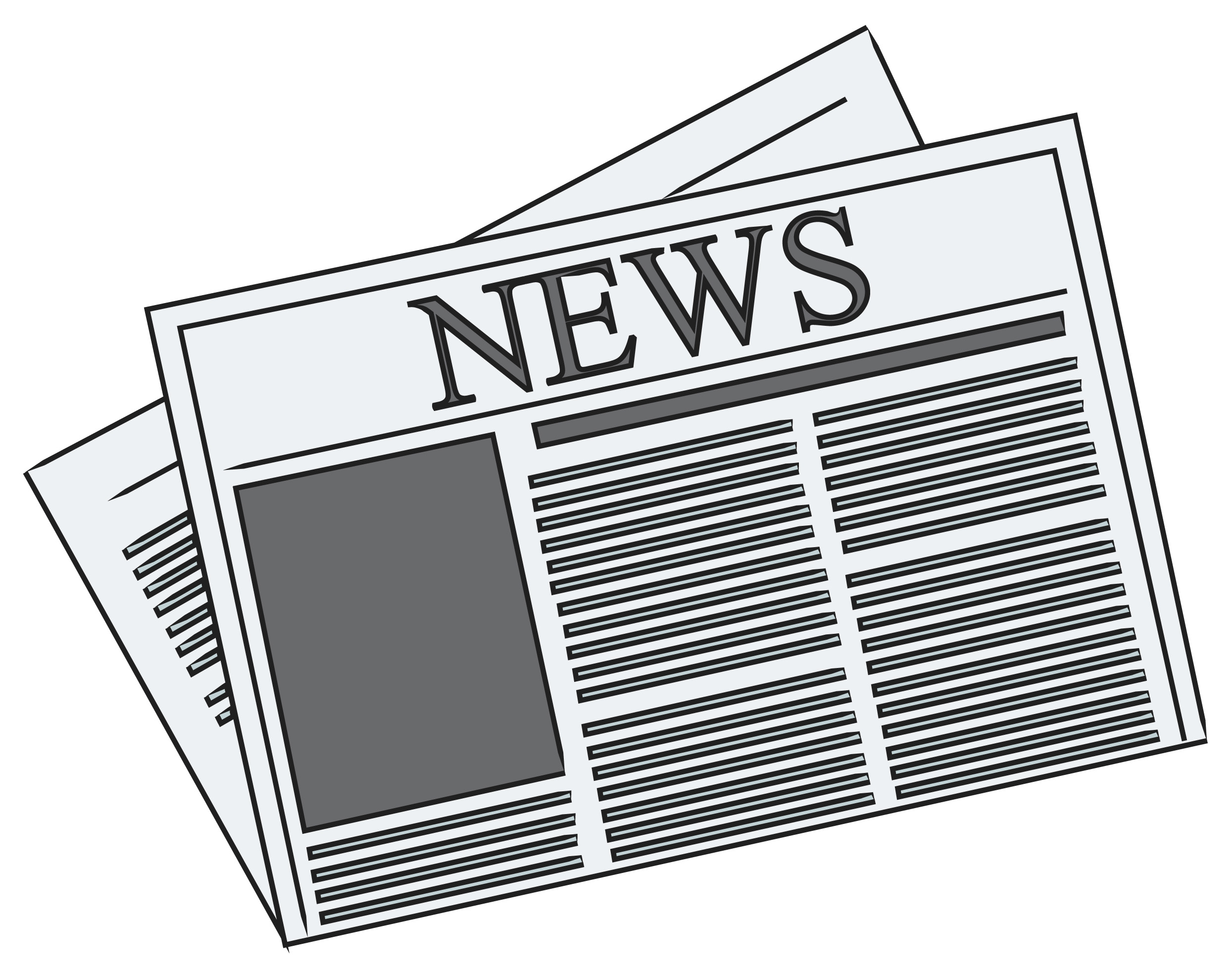 Newspaper — Insight