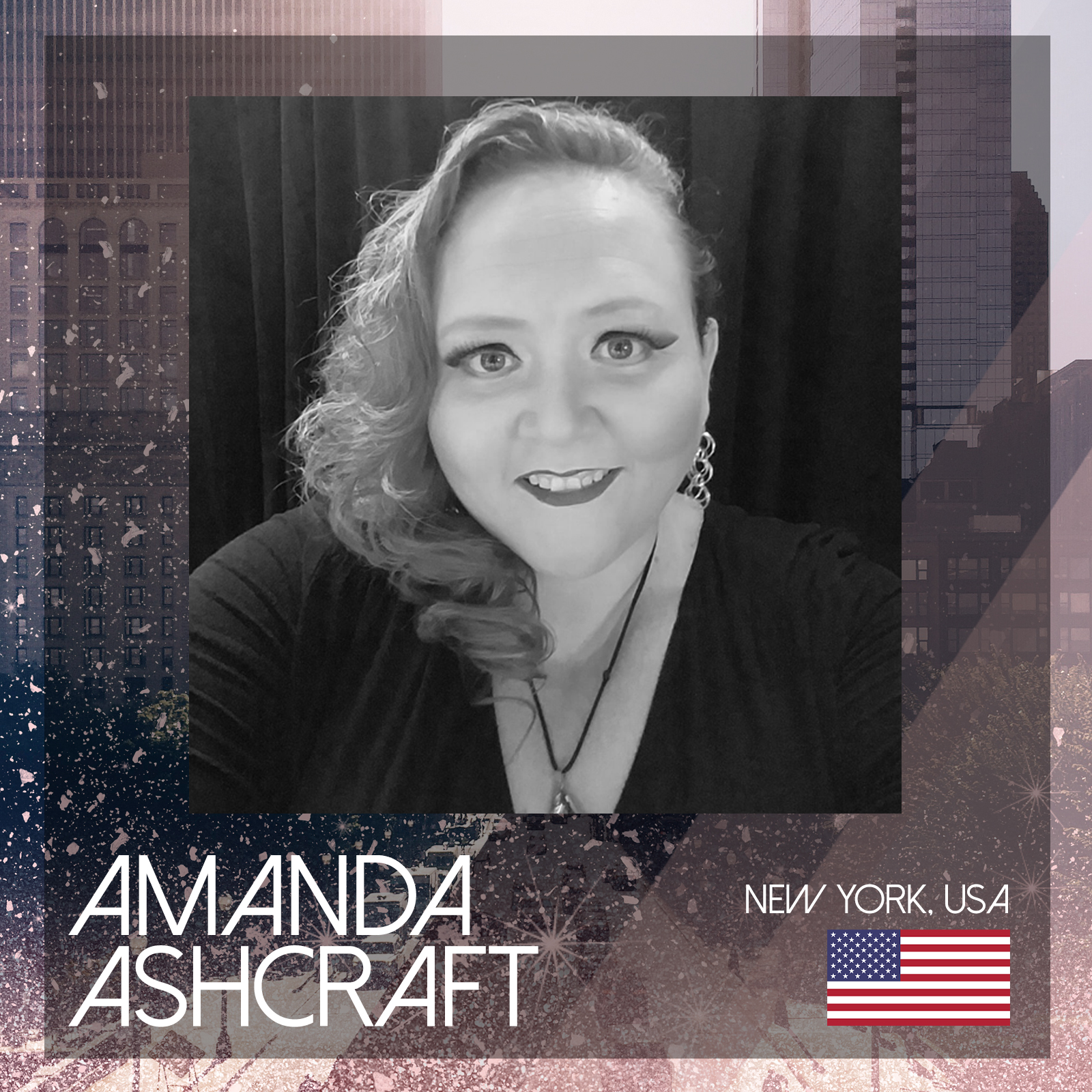 amanda-ashcraft.jpg