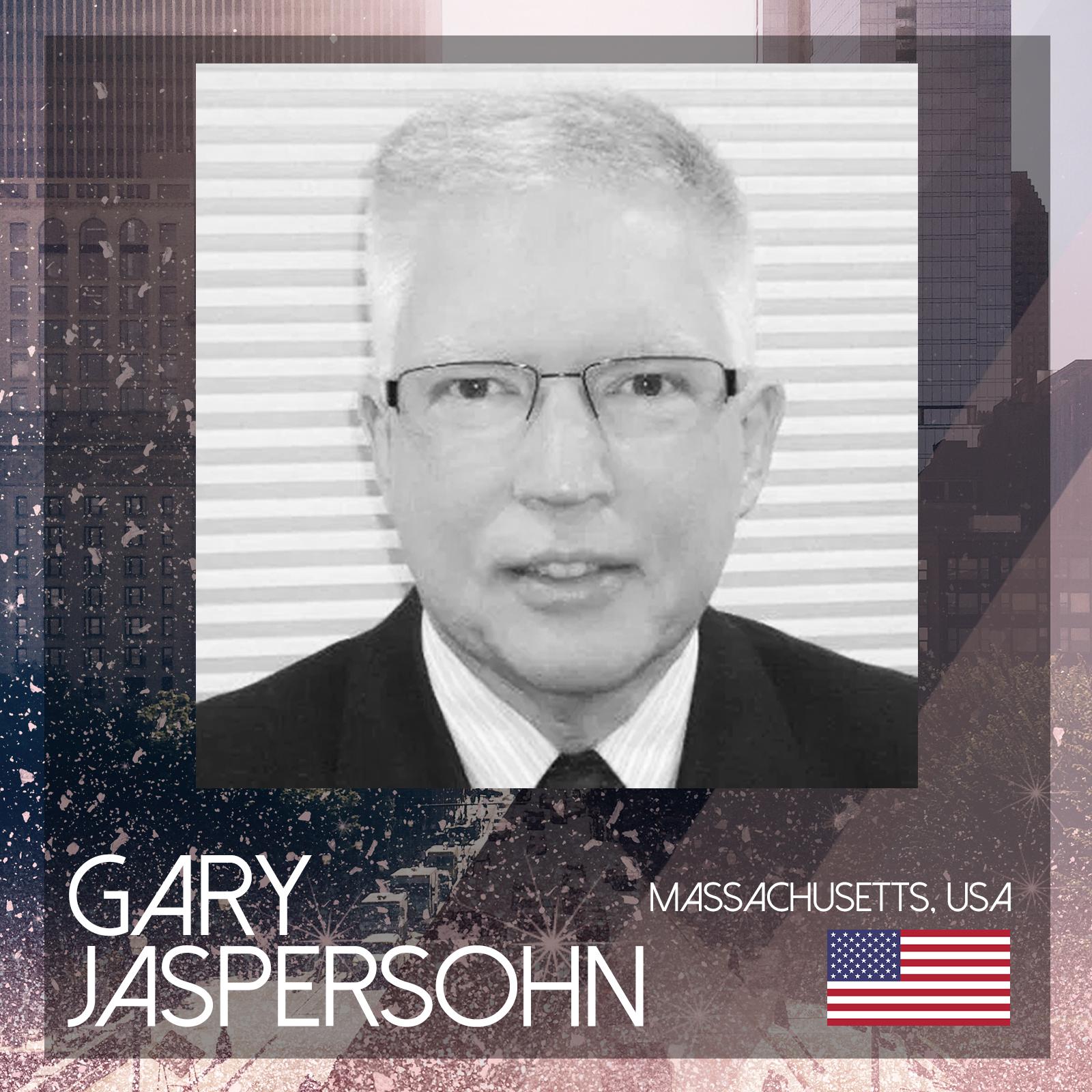 Gary Jasperson.jpg